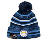 pic# 217301, style# 12050432 for River City Sports product in: NFL > SAN DIEGO CHARGERS > Clothing > Hats