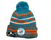 pic# 217302, style# 12050429 for River City Sports product in: NFL > MIAMI DOLPHINS > Clothing > Hats