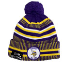 pic# 217303, style# 12050427 for River City Sports product in: NFL > MINNESOTA VIKINGS > Clothing > Hats