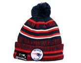 pic# 217304, style# 12050426 for River City Sports product in: NFL > NEW ENGLAND PATRIOTS > Clothing > Hats