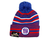 pic# 217306, style# 12050423 for River City Sports product in: NFL > New York Giants > Clothing > Hats