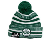 pic# 217307, style# 12050422 for River City Sports product in: NFL > New York Jets > Clothing > Hats