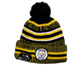 pic# 217310, style# 12050419 for River City Sports product in: NFL > PITTSBURGH STEELERS > Clothing > Hats