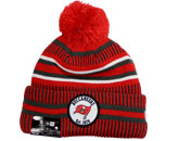pic# 217313, style# 12050416 for River City Sports product in: NFL > Tampa Bay Buccaneers > Clothing > Hats