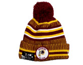 pic# 217315, style# 12050414 for River City Sports product in: NFL > WASHINGTON REDSKINS > Clothing > Hats