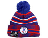 pic# 217316, style# 12050425 for River City Sports product in: NFL > NEW ENGLAND PATRIOTS > Clothing > Hats
