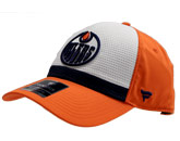 BWAY STRETCH FIT in EDMONTON OILERS Found in: NHL > EDMONTON OILERS > Clothing > Hats