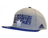 pic# 217728, style# FN0344 for River City Sports product in: NHL > TORONTO MAPLE LEAFS > Clothing > Hats