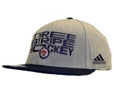 pic# 217729, style# FN0353 for River City Sports product in: NHL > Winnipeg Jets > Clothing > Hats