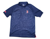 DEFENDER SHIRT in BOSTON RED SOX Found in: MLB > Boston Red Sox > Clothing > Shirts