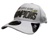 CHAMPS OFFICIAL HAT in KANSAS CITY CHIEFS Found in: NFL > KANSAS CITY CHIEFS > Clothing > Hats
