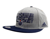 pic# 217799, style# FN0332 for River City Sports product in: NHL > EDMONTON OILERS > Clothing > Hats