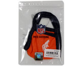 NEW ERA FACE MASK in DENVER BRONCOS Found in: NFL > DENVER BRONCOS > Clothing > Accessorie