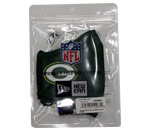 SIDELINE MASK in GREEN BAY PACKERS Found in: NFL > GREEN BAY PACKERS > Clothing > Accessorie