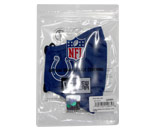 SIDELINE MASK in INDIANAPOLIS COLTS Found in: NFL > Indianapolis Colts > Clothing > Accessorie