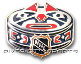 1998 ALL STAR GAME - VANCOUVER ALTERNATE LOGO PIN in ALL STAR Found in: NHL > ALL STAR > Souvenirs > Pins