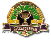 1995 GREY CUP PIN in GREY CUP Found in: CFL > Grey Cup > Souvenirs > Pins