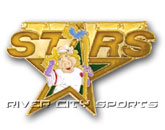 pic# 40037, style# NHLPMPDAL for River City Sports product in: NHL > DALLAS STARS > Souvenirs > Pins
