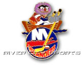 pic# 40042, style# NHLPMPNYI for River City Sports product in: NHL > NEW YORK ISLANDERS > Souvenirs > Pins