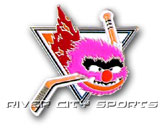 pic# 40048, style# NHLPMPSJ for River City Sports product in: NHL > SAN JOSE SHARKS > Souvenirs > Pins