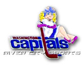 pic# 40051, style# NHLPMPWSHO for River City Sports product in: NHL > WASHINGTON CAPITALS > Souvenirs > Pins