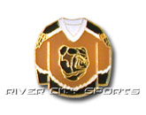 pic# 40053, style# NHLPAJBOS for River City Sports product in: NHL > BOSTON BRUINS > Souvenirs > Pins