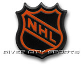 LARGE LOGO PIN in NHL Found in: NHL > NHL > Souvenirs > Pins