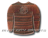 pic# 49343, style# NHLPHJCH46 for River City Sports product in: NHL > CHICAGO BLACKHAWKS > Souvenirs > Pins