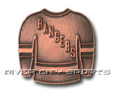 pic# 49354, style# NHLPHJNY27 for River City Sports product in: NHL > NEW YORK RANGERS > Souvenirs > Pins