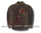 pic# 49362, style# NHLPHJWPG for River City Sports product in: NHL VINTAGE >  > Souvenirs > Pins