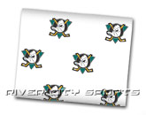 WALLPAPER [ROLL] in ANAHEIM DUCKS Found in: NHL > Anaheim Ducks > Souvenirs > Home/Offic