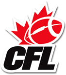 CFL Shield